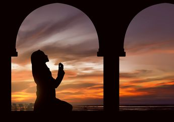 Memasuki Bulan Ramadan, Ini Kiat Tetap Sehat dan Bugar Selama Berpuasa