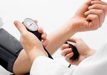 Berusia 20 Tahun ke Atas? 5 Tes Kesehatan Ini Wajib Kita Lakukan!