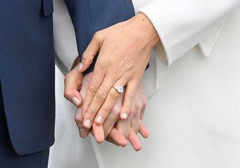 Berencana Menikah dalam Waktu Dekat? Wajib Pilih Cincin Sesuai Karakter Zodiak