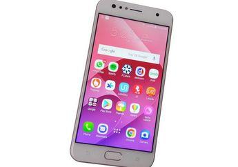 Asus Zenfone 4 Selfie (ZD553KL): Dual Kamera untuk Selfie dan Wefie
