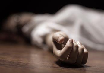 Bocah Perempuan 5 Tahun Ditemukan Meninggal di Karung, Ini Penyebabnya