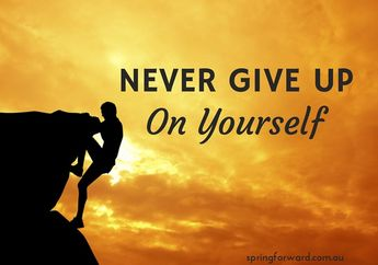Tidak Semangat dalam Bekerja? Yuk Motivasi Diri dengan 7 Langkah Ini