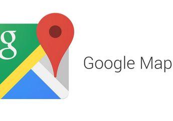Ingin Cari Tempat Berbuka Puasa? Gunakan Fitur-Fitur Google Maps Ini