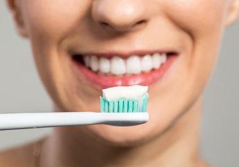Ini Tips Menjaga Kesehatan Mulut Saat Puasa dari Dokter Gigi