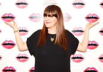 Mengintip Rumah Mini Khusus Makeup Milik Beauty Vlogger Asal LA, Dijamin Bikin Kamu Iri nih!