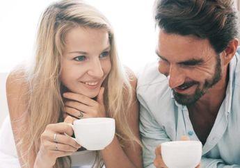 Moms dan Dads Ingin Segera Punya Momongan? Baca 3 Tips dari Pakar Ini!