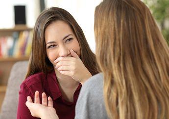 Punya Rekan Kerja Introvert? Begini Triknya agar Kinerja Optimal