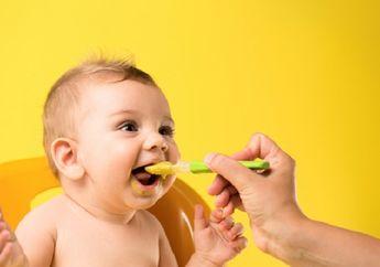 Jangan Panik, Cegah dan Atasi Berat Badan Bayi Rendah Dengan Hal Ini