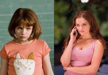 Transformasi Joey King dari Masih Bocah Imut Sampai Jadi Gadis Cantik!