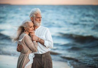 Anti-Perceraian, 9 Hal Ini Bisa Buat Hubungan Anda dan Pasangan Makin Lengket