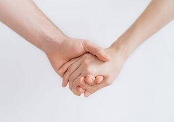 Psst..Ini 6 Cara Tingkatkan Kualitas Gairah Suami Saat Bercinta