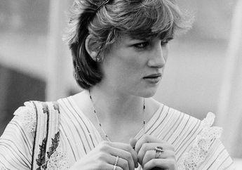 Putri Diana Dikabarkan Pernah Menderita Bulimia Nervosa, Yuk Ketahui Tanda-Tandanya!