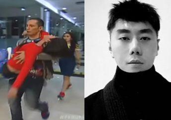 Nggak Bikin Takut, 'Karma' Episode 'Paling Seram' Ini Justru Bikin Kesal Netizen