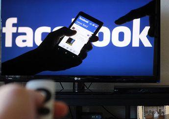 Fitur Baru Facebook, Menelusuri Kenangan Bersama Keluarga dan Teman