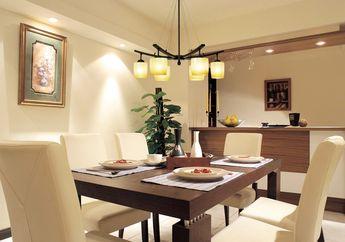 Lima Langkah Perencanaan Lighting Saat Renovasi atau Membangun Rumah