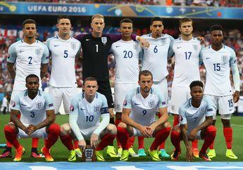 Nggak Cuma Inggris, Ini Kemenangan Besar 5 Negara di Piala Dunia