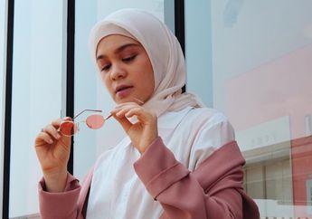 Contek Tips Agar Tetap Awet Muda ala Ibu Satu Anak, Tantri Namirah