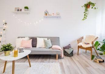 4 Gaya Desain Rumah yang Bikin Hunian Mungil Makin Sumpek dan Sempit