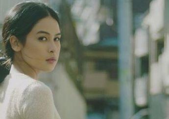 Galau Mencintai Sahabat Sendiri, Video Klip Terbaru Maudy Ayunda  Dalem Banget Maknanya!