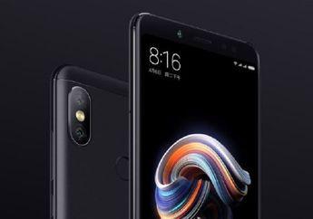 Berbakal Teknologi AI, 4 Pilihan Hape Xiaomi Punya Kamera Jempolan