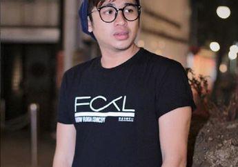 Galau Ditinggal Pacar? Single Terbaru Azmi 'Pernah' Cocok Banget Nih