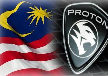 Hilang Sudah Kebanggaan Rakyat Malaysia Ketika Pabrik Mobil Nasionalnya Harus Dijual ke China