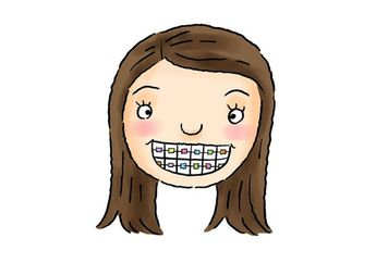 Banyak yang Menggunakannya, Apa Sebenarnya Fungsi Kawat Gigi?