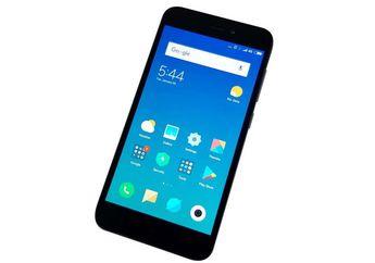 Review Xiaomi Redmi 5A: Smartphone Paling Unggul di Kelas Entry Level
