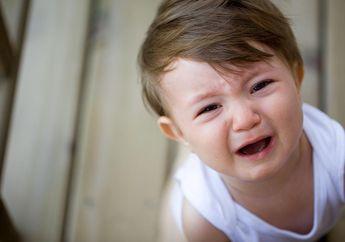 Si Kecil Sudah Berusia 1 Tahun Tapi Giginya Belum Tumbuh Juga?