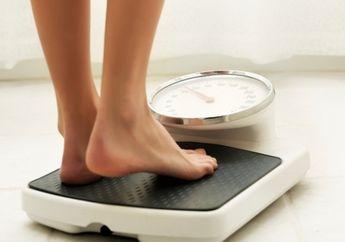 Makan Banyak Saat Lebaran? Begini Cara Tepat Cegah Kolesterol