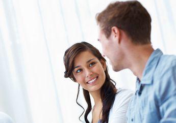 Wah, 5 Kualitas Ini Menandakan Ciri Istri yang Sempurna! Moms Termasuk?