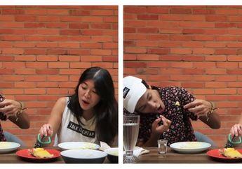 4 Kuliner Khas Indonesia Timur yang Dianggap Aneh untuk Lidah Bule
