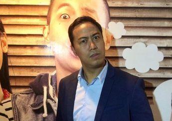 Dikenal Multitalenta, Pola Asuh Pandji Pragiwaksono Patut Dicontoh