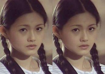 Ingat Pemeran Shan Cai Meteor Garden? Kini Sudah Jadi Ibu 2 Anak!