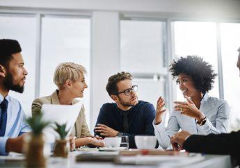 3 Cara Ini Membuat Argumentasi Terlihat Bijak dan Cerdas, Yuk Dicoba!