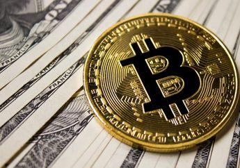 Inilah Alasan Arab Saudi Larang Peredaran dan Transaksi Bitcoin