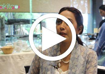 [VIDEO] Tanya Pakar - Apakah yang Dimaksud Dengan Blighted Ovum?