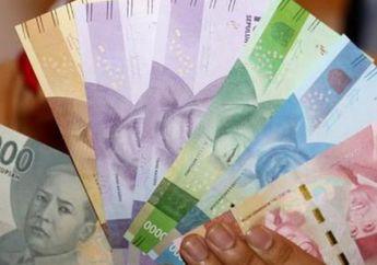 Viral Aplikasi Pinjaman Uang Secara Online Teror Daftar Kontak Nasabah, Netizen Resah