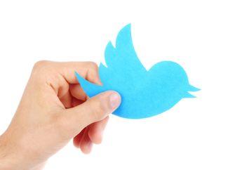 Twitter Blokir Lebih dari 70 Juta Akun Palsu