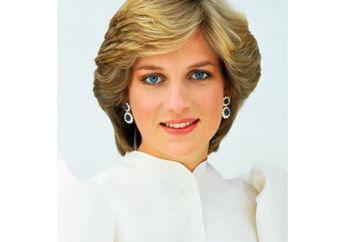 Menurut Ahli Teknologi, Begini Wajah Putri Diana Jika Masih Hidup