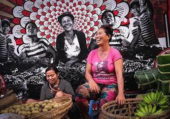 Yuk Diskusi dan Kolaborasi Asik Isu Kontemporer Bali di DenPasar 2018