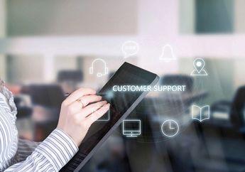 Makin Ketat, Ini 3 Tips Ampuh Bekerja Praktis di Dunia Serba Digital