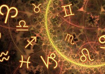 Zodiak Ini Bisa Mendeteksi Jika Hal Buruk akan Terjadi, Siapa Saja?