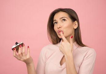 5 Hal yang Jangan Dilakukan Setelah Makan, Nomor 4 Paling Penting!