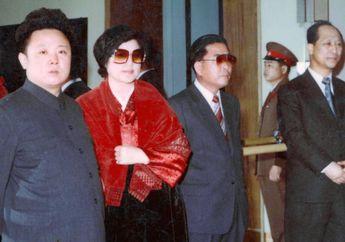 Saking Terobsesi dengan Film, Kim Jong-il Culik Aktris Korea Selatan