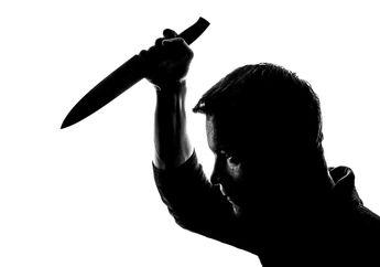 Ini Dia 7 Pembunuhan yang Paling Menggemparkan Dunia Sepanjang Masa