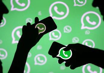 WhatsApp Android Dikabarkan Segera Tampilkan Iklan, Tonton Status Teman Bisa Tak Lagi Leluasa