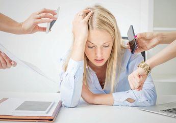 Ingat! 5 Kesalahan yang Terlihat Sepele Ini Bisa Merusak Karier, lho!