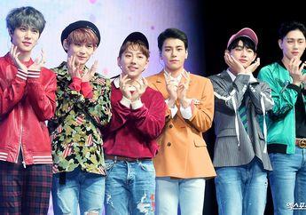 6 Grup Kpop Cowok Berbakat yang Disayangkan Bubar. Ada Idolamu?