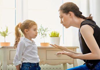 Perburuk Psikologis, 3 Hal Ini Jangan Dijadikan Bahan Lelucon Pada Anak